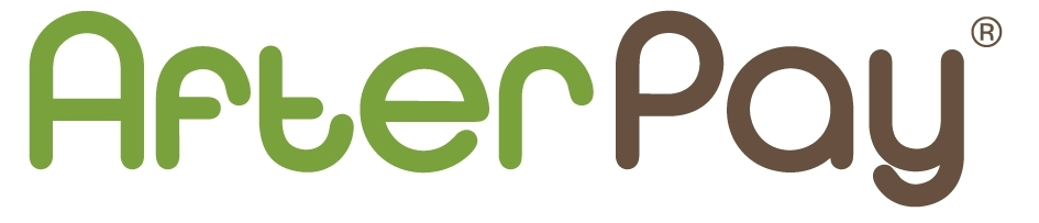 logo afterpay betalen bij gezondmooislank
